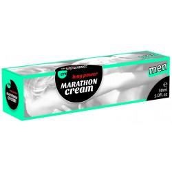 ERO by HOT Penis Marathon - Long Power Cream