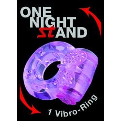 ONE NIGHT STAND Vibro-Ring