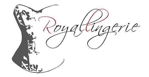 RoyalLingerie